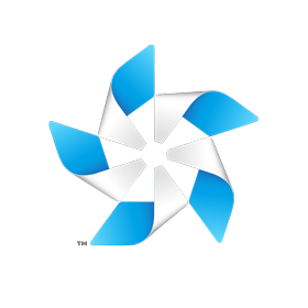 Porting Ethereum – Tizen cross-builds  Update by Anthony Cros, 14th