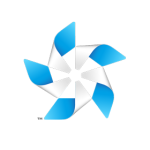 logo-Tizen-Pinwheel