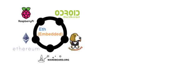 ethembedded_logo_950x390